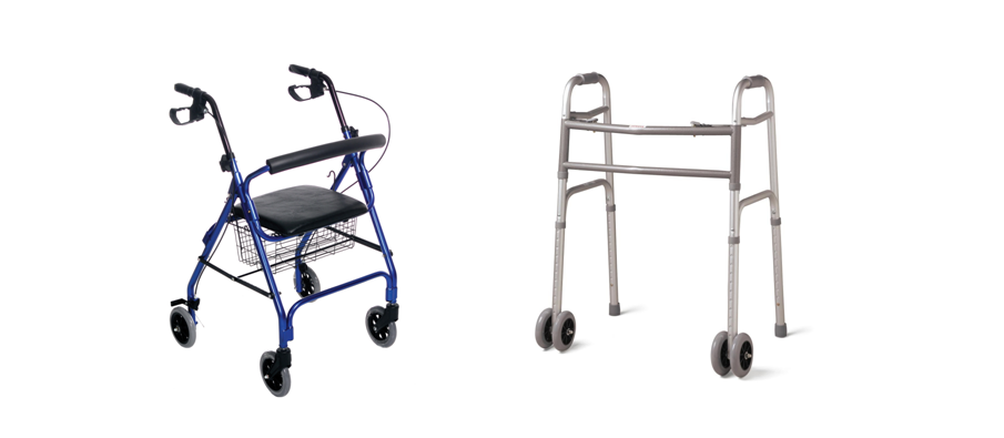 walker_vs-_rollator