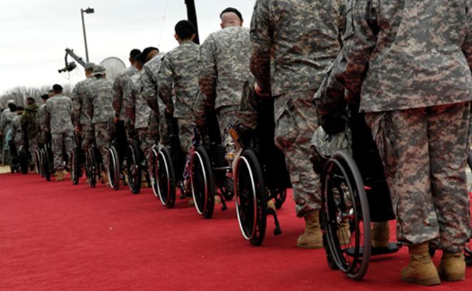 disabled_veterans