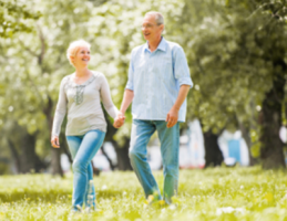 How to Prevent Fractures and Falls: Tips to Keep Seniors Safe