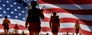 veterans_image