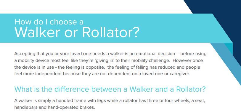 choosing-a-walker-or-rollator-part1
