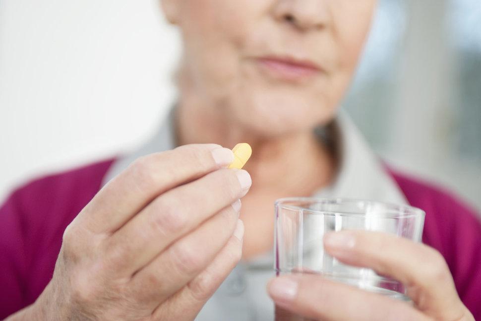 How To Make Food Pills