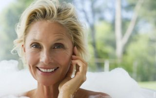 Daily Habits to Make You Look Young
