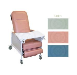 Marvelous Geri Chairs The Ultimate In Comfort And Convenience Download Free Architecture Designs Scobabritishbridgeorg