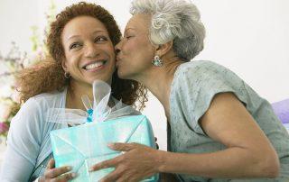 AvaCare Medical caregiver rewards