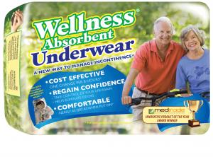 Wellness Underwear
