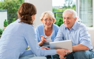 Does Medicare Cover Medical Supplies