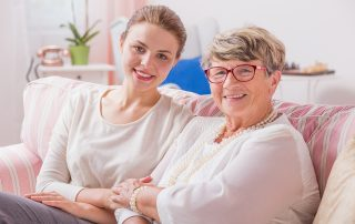 how-adult-children-can-care-for-senior-parents