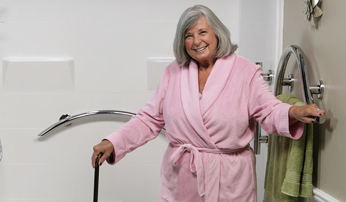 Useful Home Medical Equipment For Seniors
