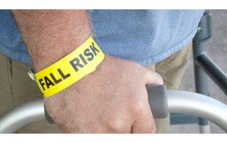 fall-risk
