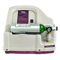 Invacare Respiratory