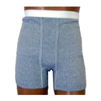 Ostomy Undergarments