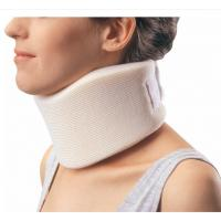 Back & Neck Support
