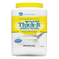 Food Thickeners