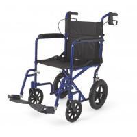 Transport Wheelchairs