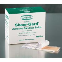 Medline Skin/Wound Care