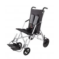 Pediatric Strollers & Accessories