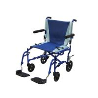 Drive Medical Wheelchairs & Accessories