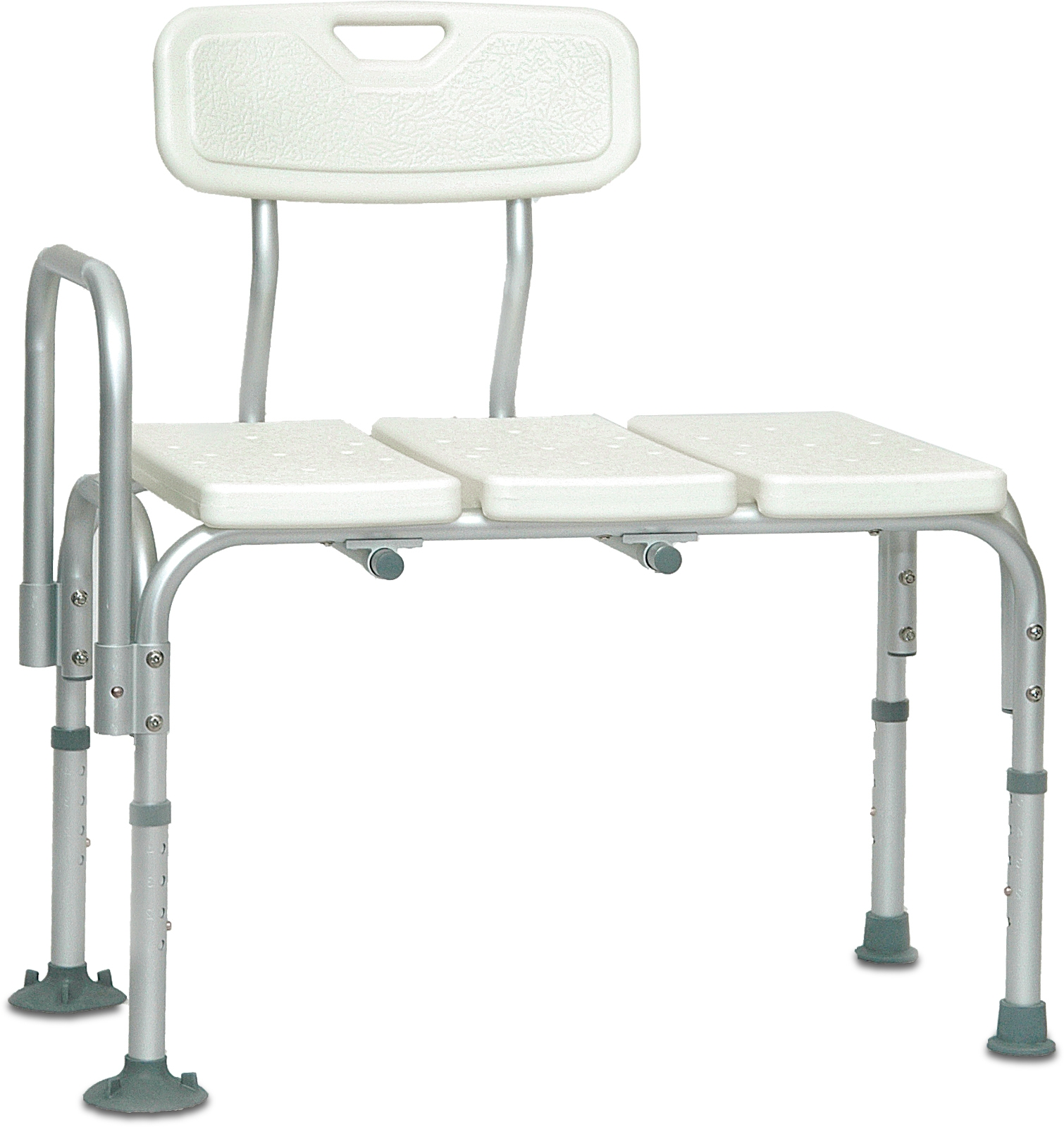 Tub Transfer Bench Shower Transfer Bench Avacare Medical