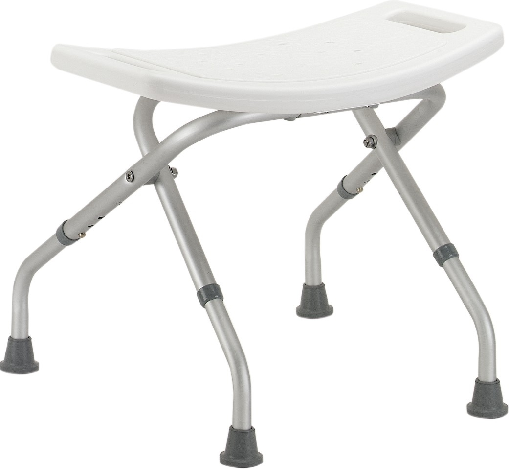 Bath Chair | Shower Stool | AvaCare Medical