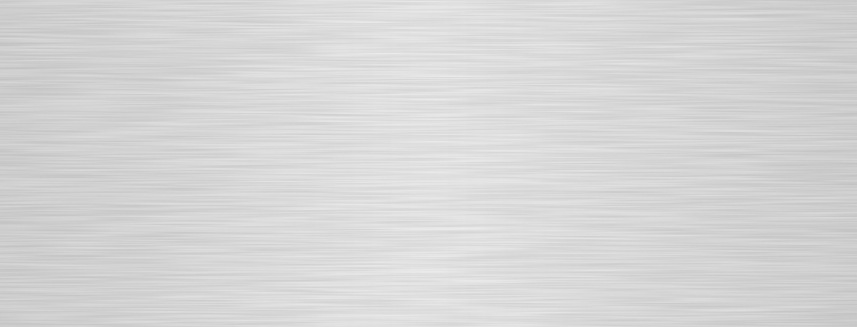 Smartphones-Web-Background