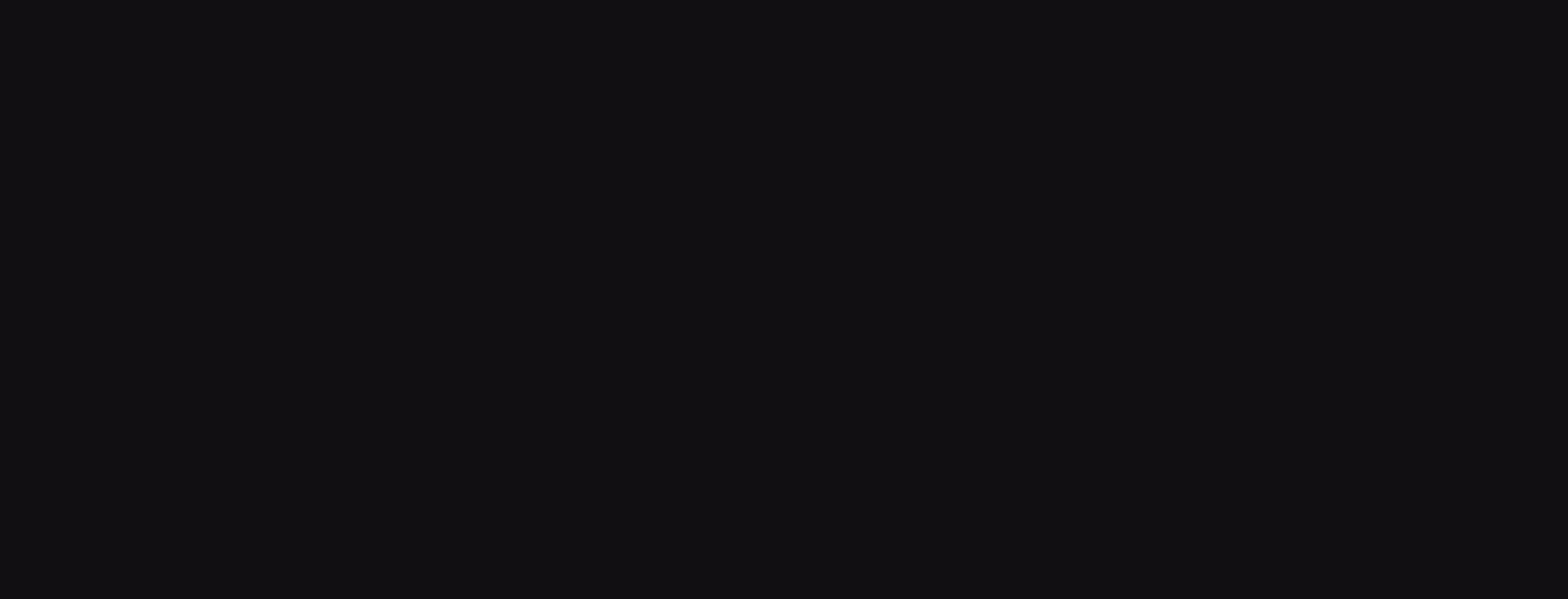 black.friday.2019.BG