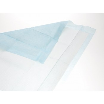 Air Flow Backsheets