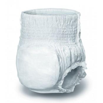 Pull-up Underwear